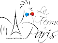 lafermeaparis-logo-registered