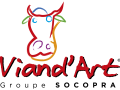 logo_viandart_registered